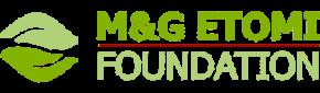 MG Etomi Foundation